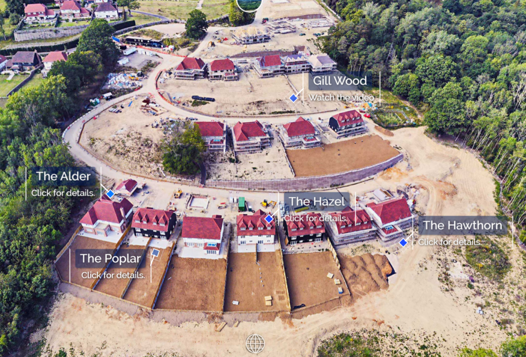 Totalview August 2020