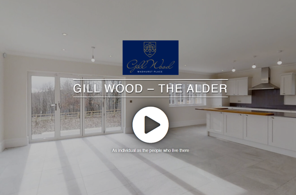 The Alder 360 Tour February 2021